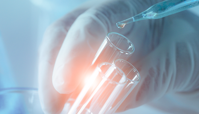 What Is Stem Cell Therapy: Digging Deeper—The Science Behind Adipose-Derived Stem Cell Therapy